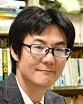 西尾 圭一郎 画像