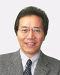 太田 雅晴教授 画像
