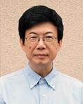 鈴木 洋太郎教授 画像