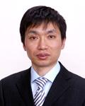 高橋 信弘教授 画像